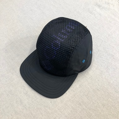 BEAMS BOY Columbia camp cap