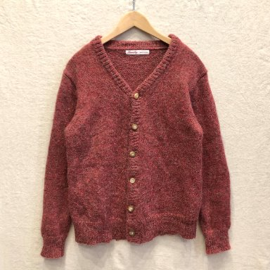 BEAMS BOY cardigan
